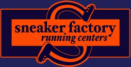Sneaker Factory