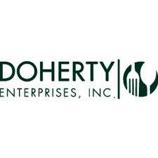 Doherty Enterprises (Apple Bee's)