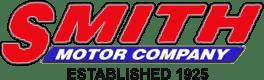 Smith Motor Company