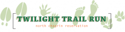 Twilight Trail Run 8k