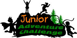 Junior Adventure Challenge