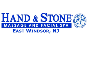 Hand and Stone of East Windsor
