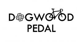 Dogwood Pedal 2016