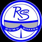 Rumpshaker 5K