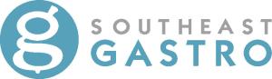 Southeast Gastro