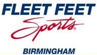 Fleet Feet Sports Birmingham