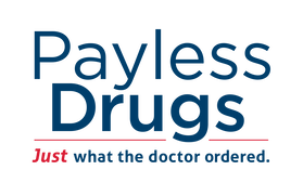 Payless Drugs