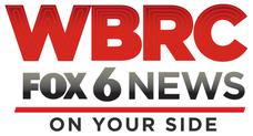 WBRC - Fox 6