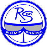 Rumpshaker, Inc.