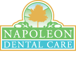 Napoleon Dental