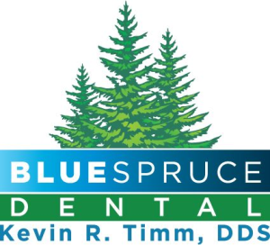 bruce dental