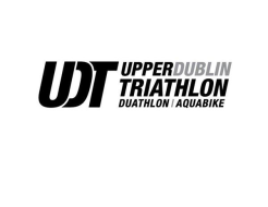 Upper Dublin Triathlon, Duathlon, Aquabike 2018