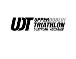 Upper Dublin Triathlon, Duathlon, Aquabike 2018
