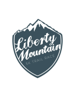 Liberty Mountain 5K
