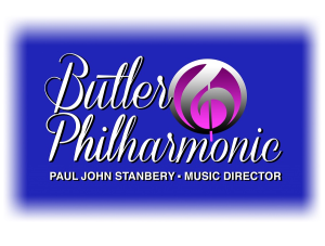 Butler County Philharmonic