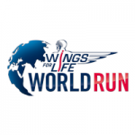 Wings For Life World Run - Santa Clarita, CA