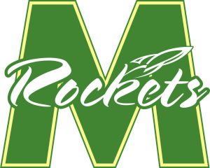 McNicholas High School