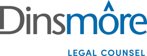 Dinsmore Legal Counsel