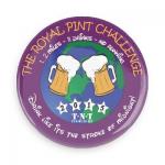 Royal Pint Challenge