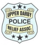 The Upper Darby Police Chase 5K Walk/Run