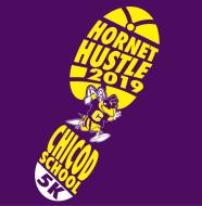 Hornet Hustle 5K