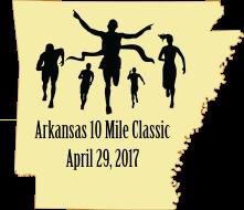 Arkansas 10-Mile Classic