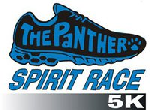 Panther Spirit Race