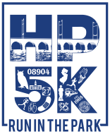 Run in the Park--Highland Park 5k
