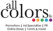 All Colors LLC