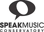 Speakmusic