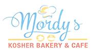 Mordy's