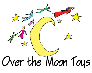 Over the Moon Toys