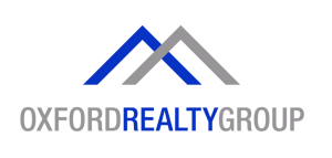 Oxford Realty Group