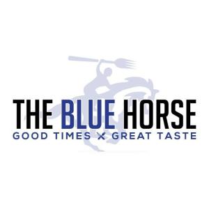 Blue Horse Restaurant