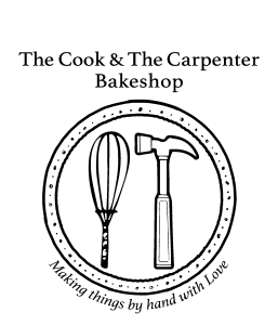 The Cook and The Carpenter
