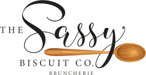 The Sassy Biscuit Co.