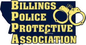 Billings Police Protective Association