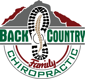 Back Country Family Chiropractic