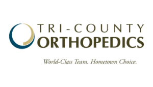 Tri-County Orthopedics
