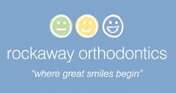 Rockaway Orthodontics