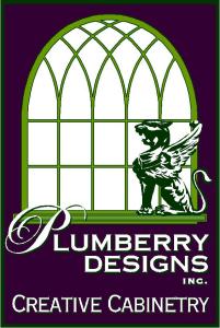 Plumberry Designs