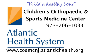 Children's Orthopaedic & Sports Medicine