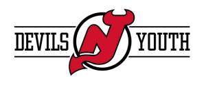 Devils Youth Hockey