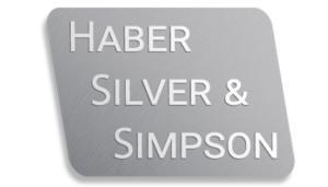 Haber, Silver & Simpson