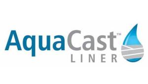 AquaCast