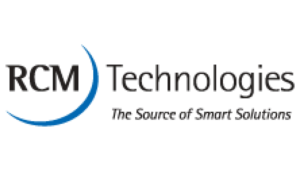 RCM Technology