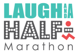 Laugh-and-a-half-marathon