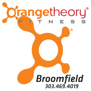 Orangetheory Fitness Broomfield