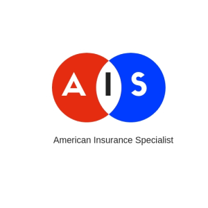 American Insurance Specialists