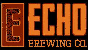 Echo Brewing